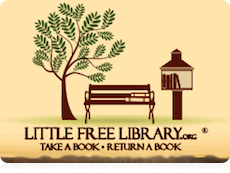 little_free_library_logo