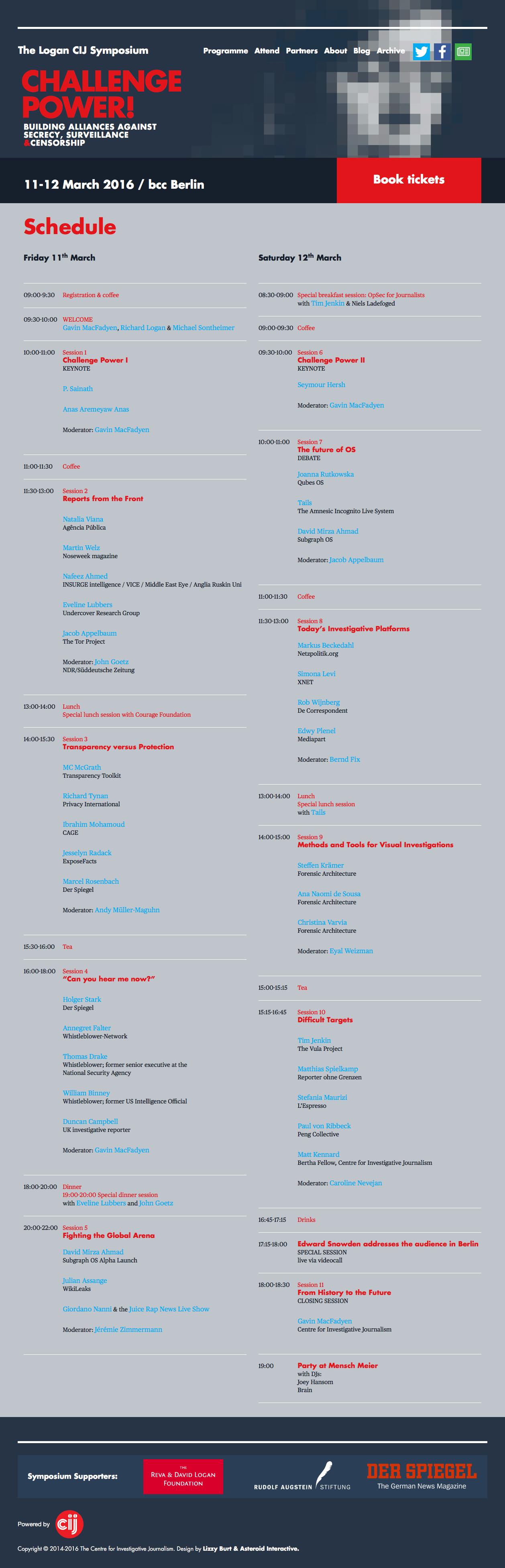 Ergebnisse Thetawelle Nun Steht Da Dass Seymour Duncan Wiring Codes Passen Das Sieht Aber Konferenzprogramm