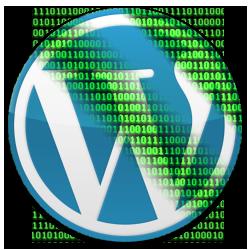logo-wp-code