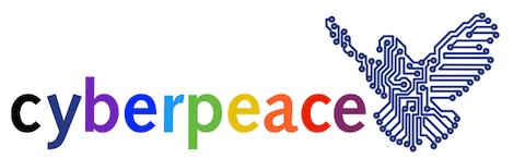 logo_cyberpeace