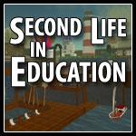 logo_edu_sl.jpg