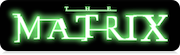 matrix_logo