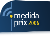 medidaprix_2006