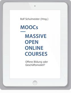 mooc_schulmeister