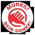 murks_nein_danke