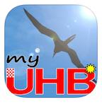 myuhb_app