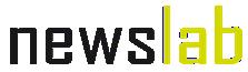 newslab_logo