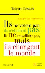 peuple_150