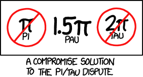pi_vs_tau