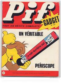 pif_gadget