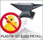 plastik_ist_kein_metall_min.png