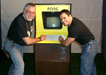 pongfathers.png