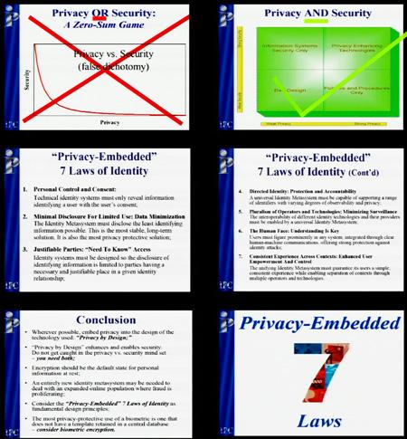 privacy_security_big.jpg