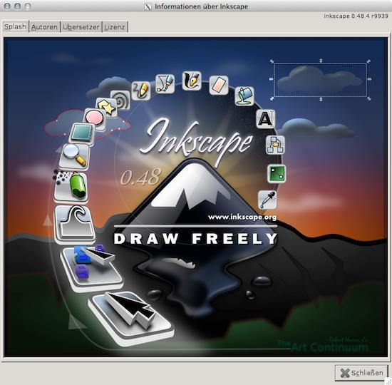 process_inkscape_01