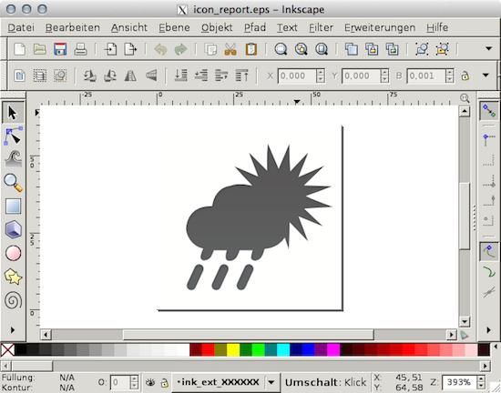 process_inkscape_03