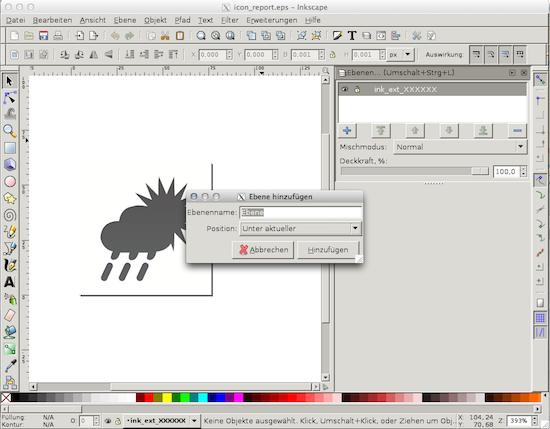 process_inkscape_04