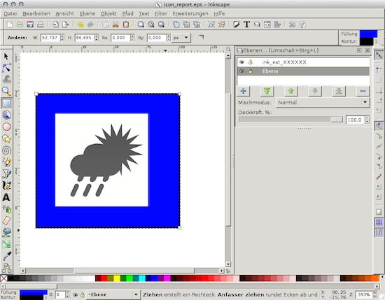 process_inkscape_05