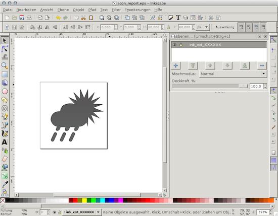 process_inkscape_09