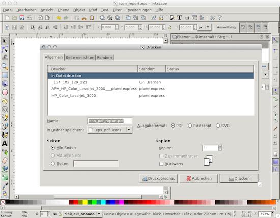 process_inkscape_11
