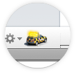 prox_autopilot