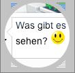 prox_messenger
