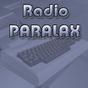 radioparalax
