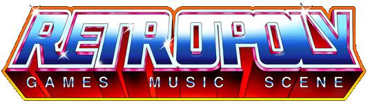 retropoly_logo