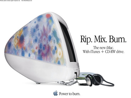 rip_mix_burn_imac