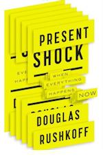 rushkoff_present_shock