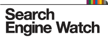search_engine_watch_logo