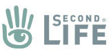 second_life_logo.png