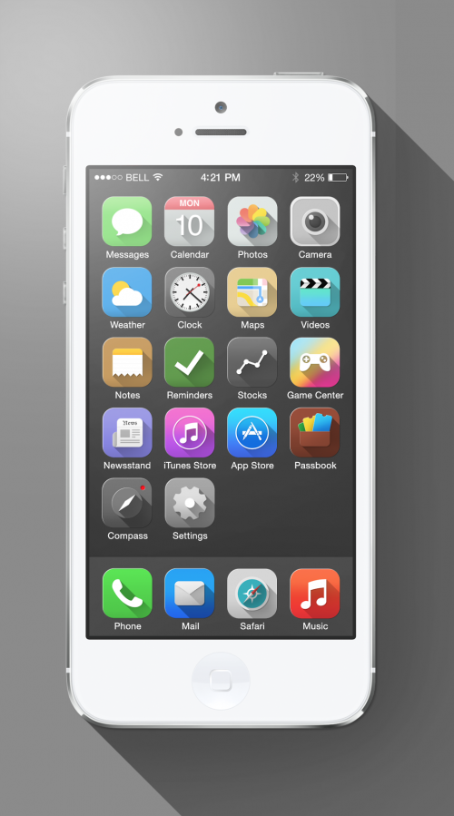shadow_design_ios7