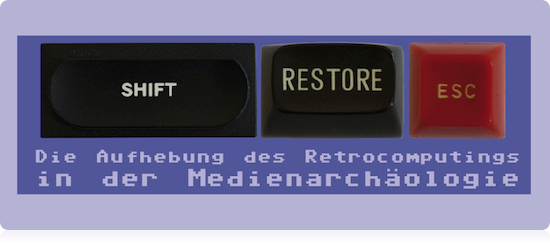 shift_restore_escape