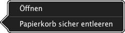 sicher_entleeren
