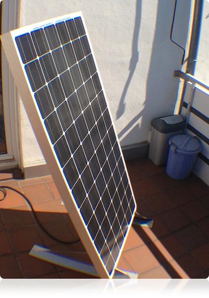 solarkraftwerk_2