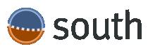 south_logo
