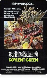soylent_green
