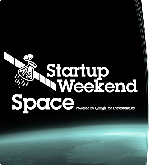 spaceweekend_2015_550