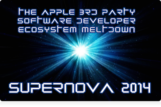 supernova_apple_2014_550