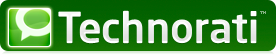technorati_logo