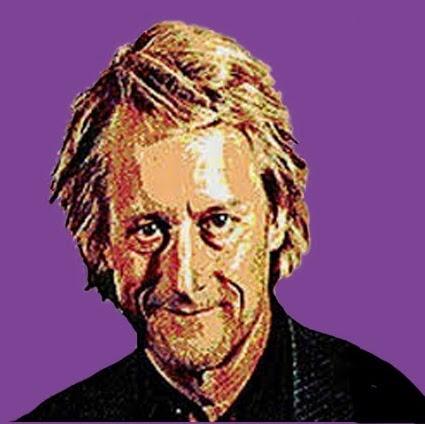 ted nelson ist 80 jahre alt geworden - Nelson Muller Lebenslauf