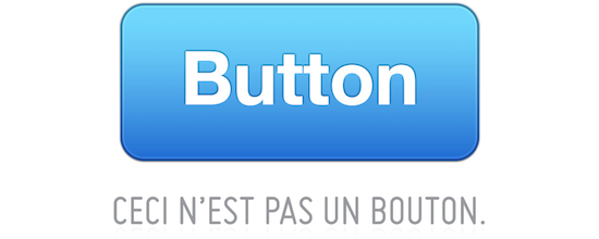 untouchable_button
