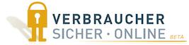 verbraucher_sicher_online
