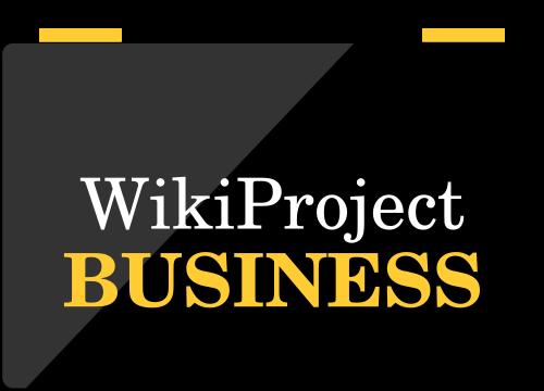 wiki_business_logo