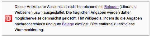 wikipedia_loeschung.png