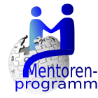 wikipedia_mentoren_logo.png