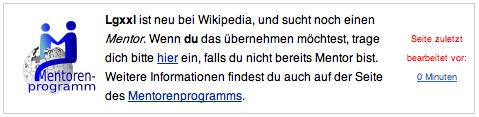 wikipedia_mentoring.png