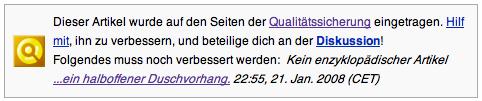wikipedia_qa.png