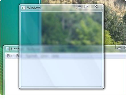 windows_vista_glass