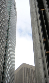 wolkenkratzer.jpg